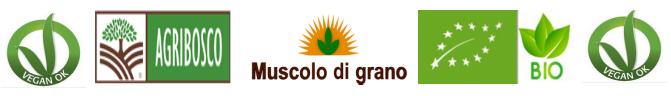 La Papperia prodotti tipici Alzate Brianza ( COMO ) bio vegan muscolo agribosco