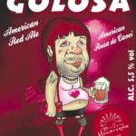 La Papperia prodotti tipici Alzate Brianza (COMO) logo Golosa