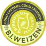 La Papperia prodotti tipici Alzate Brianza (COMO) logo b.i. weizen