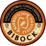 La Papperia prodotti tipici Alzate Brianza (COMO) logo bibock