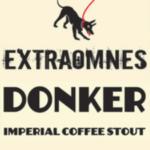 La Papperia prodotti tipici Alzate Brianza (COMO) logo donker