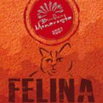 La Papperia prodotti tipici Alzate Brianza (COMO) logo felina
