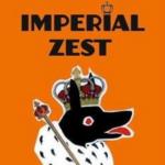 La Papperia prodotti tipici Alzate Brianza (COMO) logo imperial zest