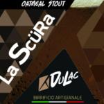 La Papperia prodotti tipici Alzate Brianza (COMO) logo la scura