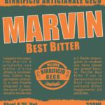 La Papperia prodotti tipici Alzate Brianza (COMO) logo marvin