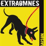 La Papperia prodotti tipici Alzate Brianza (COMO) logo saison