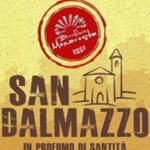La Papperia prodotti tipici Alzate Brianza (COMO) logo san dalmazzo